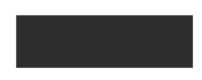 COMUNE CIVITANOVA