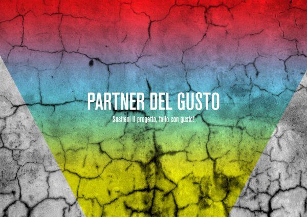 partner del gusto_cover